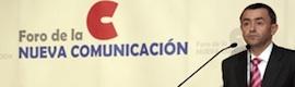 """""""La Cope no renuncia a más compañeros de viaje"""" tras su acuerdo de asociación con Vocento"""