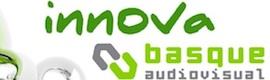 Eiken y EiTB ponen en marcha la segunda edición de Innova Basque Audiovisual para promover la producción de programas piloto