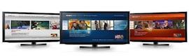 La alemana HD Plus y Nagra extienden su alianza para protección de contenidos en Internet Tv
