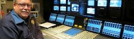 La consola digital C100 de SSL agiliza el workflow en NBC Universal