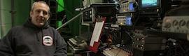 Los lavalier de DPA recogen un sonido único en 'Los Miserables'
