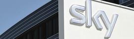 News Corp toma el control en Sky Deutschland