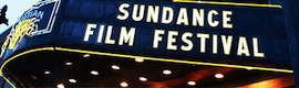 Sundance bucea en otras formas de hacer cine
