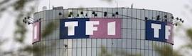 La francesa TF1 estudia poner en marcha un servicio de SVOD