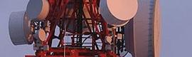 Xpertia llevará a cabo el mantenimiento y actualización de la monitorización TDT en Castilla-La Mancha