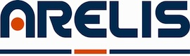 Grupo Arelis adquiere todo el portfolio de Thomson Broadcast