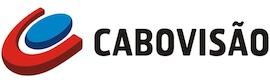 Nagra asegurará el contenido premium de Cabovisão