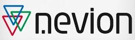 Nevion y T-Vips completan su fusión con éxito