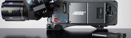 ARRI actualiza su línea de cámaras Alexa con los nuevos modelos XT