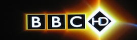 BBC lanzará a finales de marzo su segundo canal en HD
