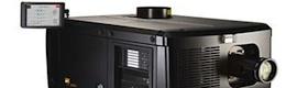 DP4K-P: el nuevo proyector de Barco pensado para entornos de postproducción 4K