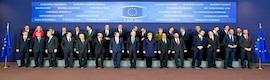 La Unión Europea recortará en 1.000 millones de euros la dotación a telecomunicaciones