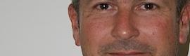 Wohler promueve a Edel García como vicepresidente mundial de ventas para RadiantGrid