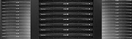 Quantum DXi6800, backup para hasta 156 TB