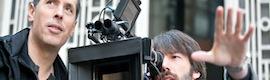 El Oscar a la mejor película… se resiste al digital