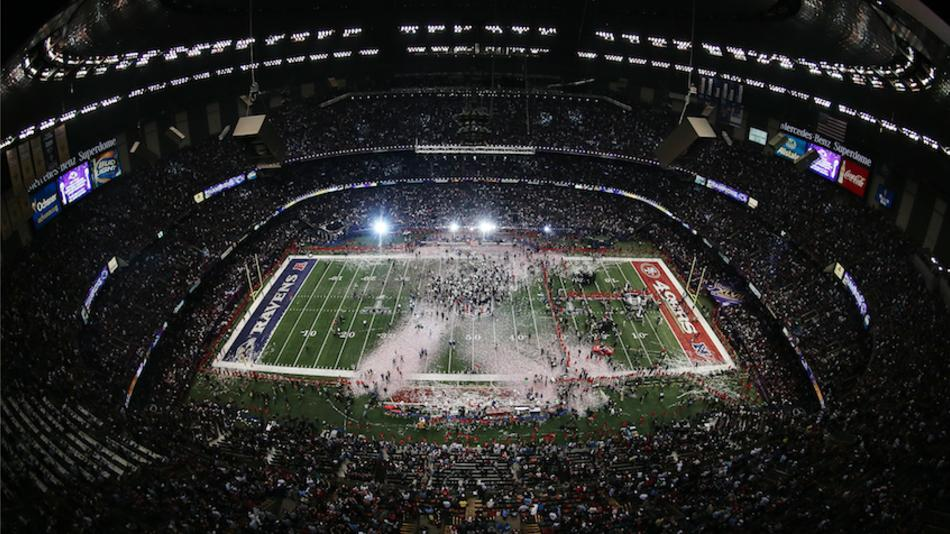 When Is The Superbowl Of 2014 - Jualbacan - News and Entertainment