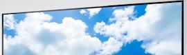 La nube abre grandes posibilidades en la producción, gestión y distribución de contenidos