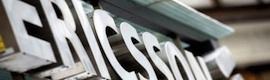 Ericsson Media Delivery Network redefine la entrega de contenido CDN