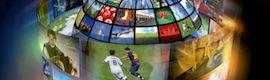 Errequerre presentará en MIPTV las ventajas de la compartición de contenidos