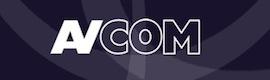 Cinegy se expande en América Latina con AVCOM