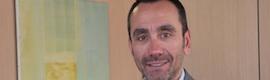 Secuoya incorpora a Carlos Benito como director de desarrollo internacional