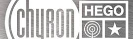 Chyron adquiere Hego Group y operará a partir de ahora como ChyronHego
