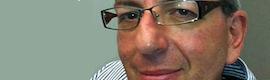 David Abel, nuevo director de ventas en Tedial