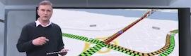 GoTv: información de tráfico en tiempo real con Orad