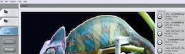 Harmonic lanza un servicio de transcodificación de vídeo basado en nube
