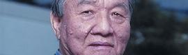Ikutaro Kakehashi, fundador de Roland, se retira