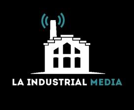 La industrial ferretera