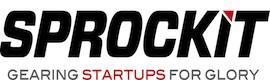 Diez startups participarán en la primera edición del Programa Sprockit en NAB 2013