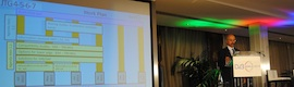 DVB World 2013 aborda los servicios OTT, las redes de contribución y el dividendo digital