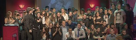 El Instituto RTVE entrega sus premios anuales