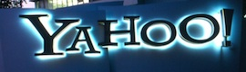Yahoo negocia con France Telecom-Orange la compra de Dailymotion
