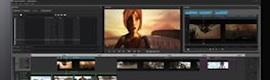 Dalet actualiza One Cut Editor pensando en un entorno de convergencia multimedia