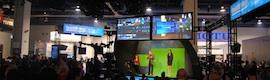 NewTek desvela el nuevo 3Play 4800, especialmente diseñado para deportes