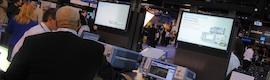 Los nuevos receptores de medida de Rohde & Schwarz detectan las emisiones indeseadas en las redes de TV por cable