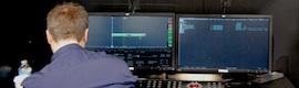 Pensando en entornos broadcast, Sgo lanza Mistika Air