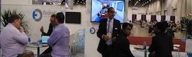 Tedial avanzará innovadoras y avanzadas herramientas para gestión de media en NAB 2014