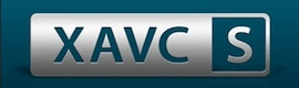 Sony amplía el formato XAVC para acelerar el desarrollo del estándar 4K en el mercado profesional y doméstico