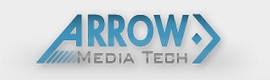 For-A cierra un acuerdo con Arrow Media Tech para América Latina