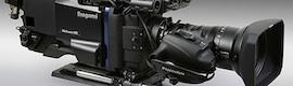 Las nuevas cámaras HDK-97ARRI captarán cuanto suceda en los MTV Video Music Awards