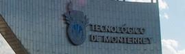 El Tecnológico de Monterrey implementa Dalet Media Life para producir, gestionar y entregar vídeo