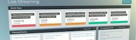 Brightcove lanza Video Cloud Live que ofrece emitir en streaming en tan sólo unos pocos clics