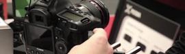 Canon desarrolla un nuevo Estilo de Imagen 'Picture Style' para sus cámaras réflex digitales EOS