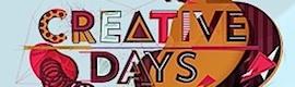 Adobe inicia su gira Europea #CreativeDays que visitará Barcelona el 7 de junio