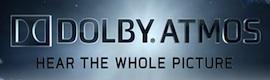 Ink Production: primer centro de postproducción de Dolby Atmos en Francia