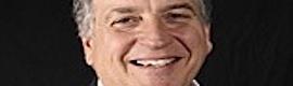 Mark Wronski, nuevo vicepresidente de ventas en Telestream para las Américas