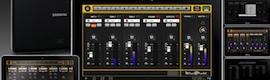 MixerDroid, una interesante aplicación de control remoto para TriCaster